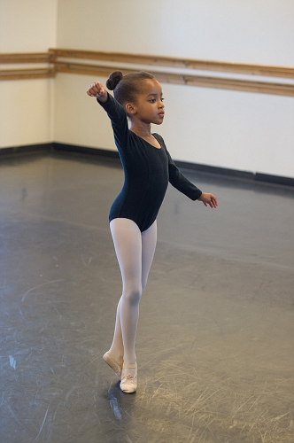 080915 Brigton Ballet DG 72