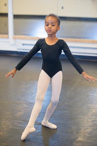 080915 Brigton Ballet DG 86