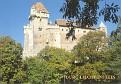 NIEDEROSTERREICH - Liechtenstein Castle