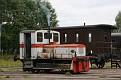 Train Museum Grangesberg (13)