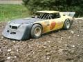 Dirt Late Model