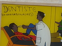 Dentists!  What a GREAT PICTURE!