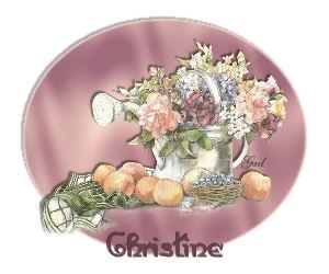 Christine-gailz-blb JodiJensen 37 ep
