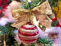 ChristmasOrnament001