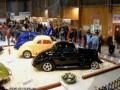 Motorrevy, Bollnäs 2005