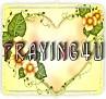 1Praying4U-floralhrtyel