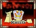 Halloween08 5Marissa