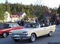 2007 0519Shamn0037