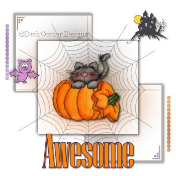 dcd-Awesome-HalloweenBlocks
