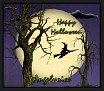 Angelvoice-gailz-KKHalMoon KSRTD Spooky Tree 1n2