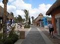 Cozumel - Shopping Area 2