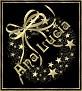 Ana Lucia-gailz1208-golden-wreath-lp