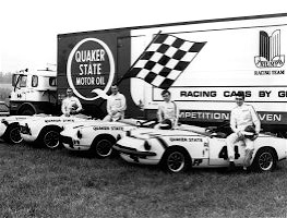VIR68Group44Team