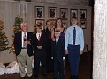 Sailors Awards Banquet 12-3-08  072.jpg