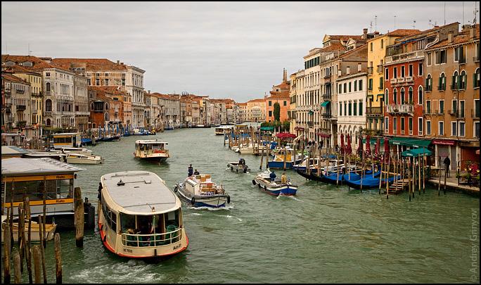http://images43.fotki.com/v1384/photos/8/880231/6909707/Venice005-vi.jpg