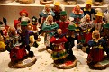 Nuremberg Weihnachtsmarkt (22)