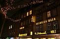Nuremberg Weihnachtsmarkt (10)