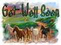 1Get Well Soon-peaceonearth
