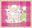 IndianaJoe-gailz-nonny animals westies naptime-MC