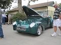 LA Roadster 2011 026