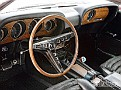0904phr 11 z+1969 ford boss 429 mustang+steering wheel