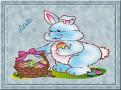 Easter 20088TLinda