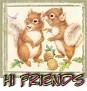 1Hi Friends-cutesquir