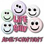 1AdultContent-lifeshort-MC