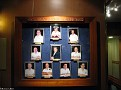 Reception Atrium Oceana 20080419 008