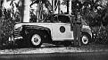 FL- Florida Hwy Patrol 1948 Ford