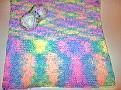 BabyBlanket-PastelBulkyKnit2
