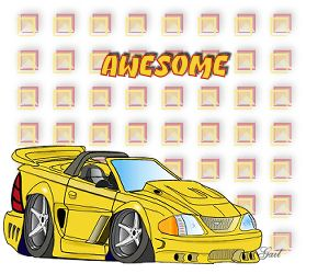 Awesome-gailz-96 S351vert mull