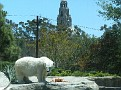 San Diego May 2010 045.jpg