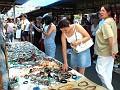 93117 Jewish Market