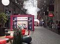 Le Havre Docks Vaubin 20120528 003