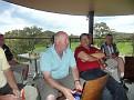 2011 10 11 28 Nelson Bay Golf Club