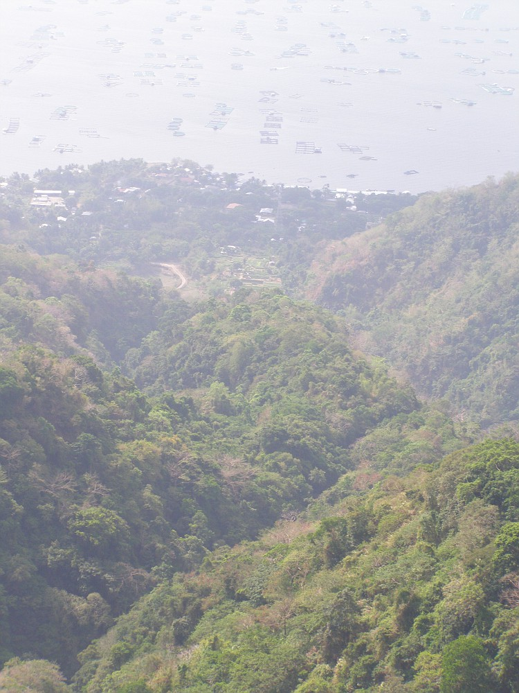 Philippines II 2010 389.jpg