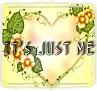 1It's Just Me-floralhrtyel-MC