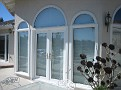 Upvc window and door manufacturers