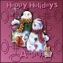 Azilah-gailz1206-Winter Wonderland friends_10-05~pjs.jpg