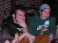 June 2006 Reunion 010-1