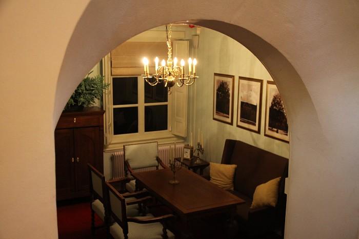 Landgoed Oldruitenborgh (26)