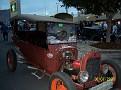 Bonneville 2009 Speedweek 042