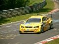 Nurburgring 24 hours - 2005 031
