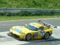 Nurburgring 24 hours - 2005 032