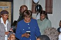 Cookie's 65th B-Day Celebration (143)