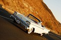 1959 Ford Fairline 500 Skyliner Retractable Hardtop 06