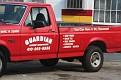 Guardian Basement Waterproofing Co  (34)