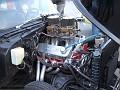2007 0519Shamn0021
