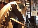 27  Scoop wheel